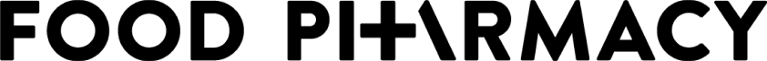 Food Pharmacy logo